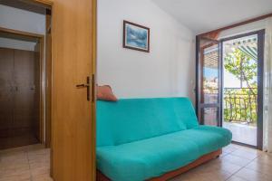 Apartments Dane, Ferienwohnungen  Trogir - big - 56