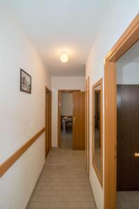 Apartments Dane, Ferienwohnungen  Trogir - big - 58