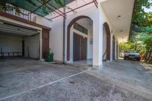 Apartments Dane, Ferienwohnungen  Trogir - big - 95