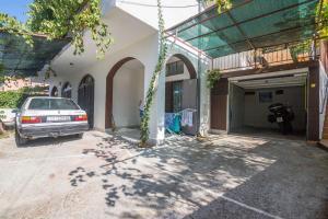 Apartments Dane, Ferienwohnungen  Trogir - big - 94