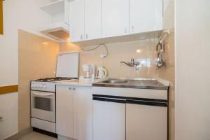 Apartments Dane, Ferienwohnungen  Trogir - big - 61