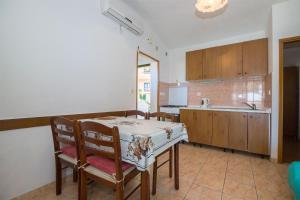 Apartments Dane, Ferienwohnungen  Trogir - big - 67