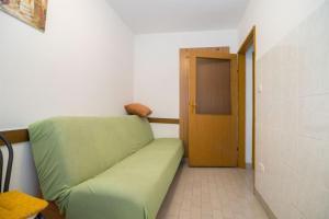 Apartments Dane, Ferienwohnungen  Trogir - big - 72