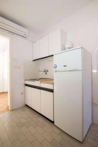 Apartments Dane, Ferienwohnungen  Trogir - big - 73