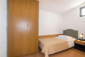 Apartments Dane, Ferienwohnungen  Trogir - big - 74