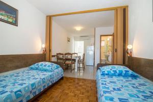 Apartments Dane, Ferienwohnungen  Trogir - big - 76