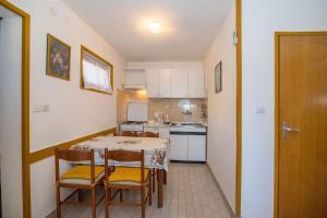 Apartments Dane, Ferienwohnungen  Trogir - big - 77