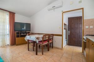 Apartments Dane, Ferienwohnungen  Trogir - big - 79