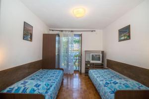 Apartments Dane, Ferienwohnungen  Trogir - big - 81