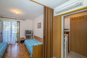 Apartments Dane, Ferienwohnungen  Trogir - big - 84