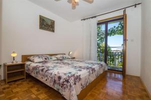 Apartments Dane, Ferienwohnungen  Trogir - big - 85