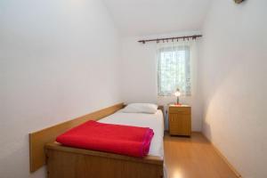Apartments Dane, Ferienwohnungen  Trogir - big - 86