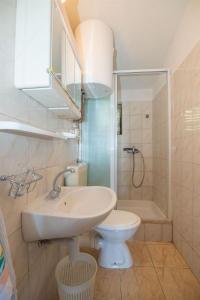 Apartments Dane, Ferienwohnungen  Trogir - big - 88