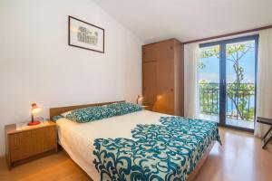 Apartments Dane, Ferienwohnungen  Trogir - big - 90