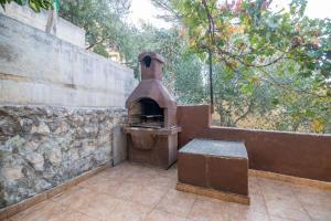 Apartments Dane, Ferienwohnungen  Trogir - big - 92