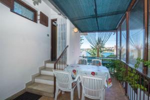 Apartments Dane, Ferienwohnungen  Trogir - big - 91