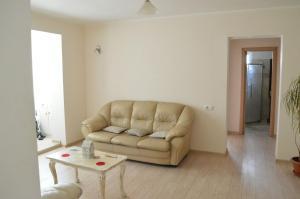 Apartament centru, Appartamenti  Braşov - big - 10