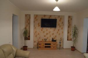 Apartament centru, Appartamenti  Braşov - big - 11