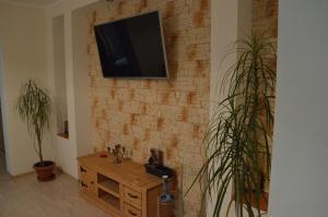 Apartament centru, Appartamenti  Braşov - big - 12