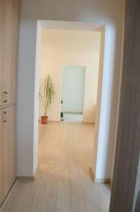 Apartament centru, Apartmány  Brašov - big - 18