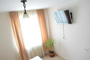 Apartament centru, Appartamenti  Braşov - big - 20