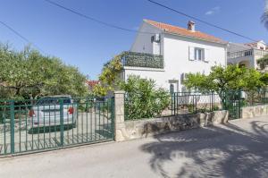 House Jadranka