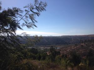 A Picture of Rio Valle Vista