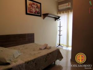 obrázek - Hotel São Bento