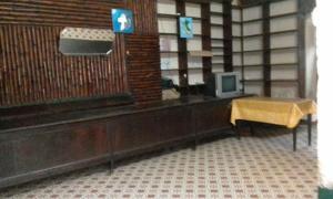 Hostal Don Felix, Гостевые дома  Canchaque - big - 3