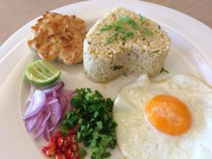 Casa Bella Phuket, Hotel  Chalong  - big - 65