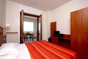 obrázek - Residence Hotel Torresilvana
