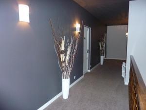 Chambres d'hôtes La Buissounette