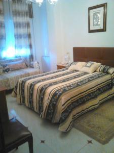 obrázek - Apartamento en Sardiñeiro