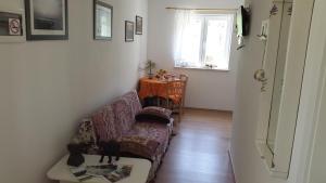 obrázek - Apartments Indira