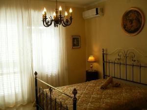 obrázek - I 13 Cavalieri Guest House