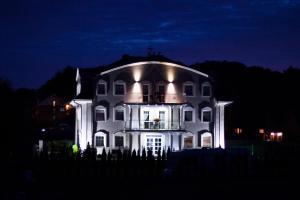 obrázek - Villa TAAN Royal