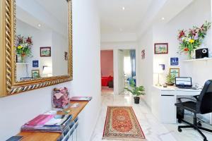 I Pini di Roma - Rooms & Suites Rome