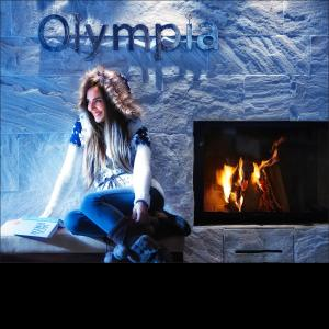 Hotel Olympia - Ischgl