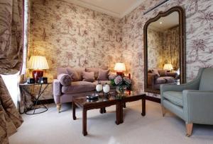 obrázek - Riess Palace