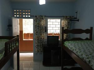 obrázek - Hostel Passos