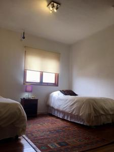B&B Sappheiros, Bed & Breakfasts  Viña del Mar - big - 5
