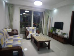 Qi Ting, Homestays  Suzhou - big - 10