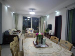 Qi Ting, Homestays  Suzhou - big - 1