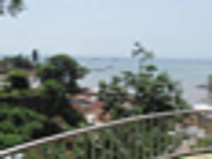 Hotobah Lodge, Отели  Freetown - big - 1