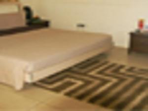 Hotobah Lodge, Hotels  Freetown - big - 6