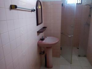 Negombo Apartment, Apartmány  Negombo - big - 5