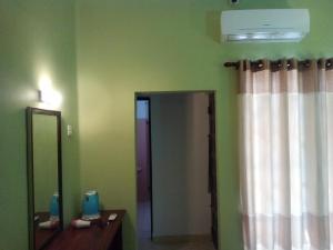 Negombo Apartment, Apartmány  Negombo - big - 6