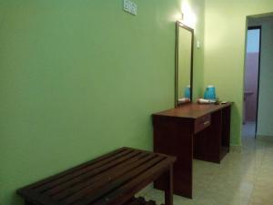 Negombo Apartment, Apartmány  Negombo - big - 7