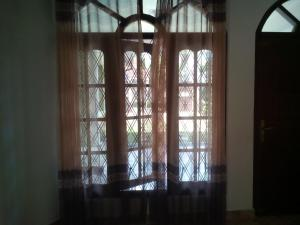 Negombo Apartment, Apartmány  Negombo - big - 9