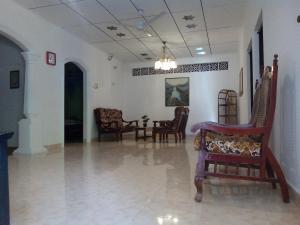 Negombo Apartment, Apartmány  Negombo - big - 13